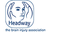 Headway, the brain injury support association